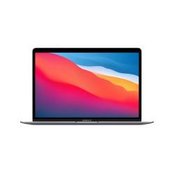 Apple 13-inch MacBook Air: Apple M1 chip with 8-core CPU and 8-core GPU, 512GB
