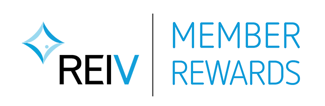 REIV Member Rewards